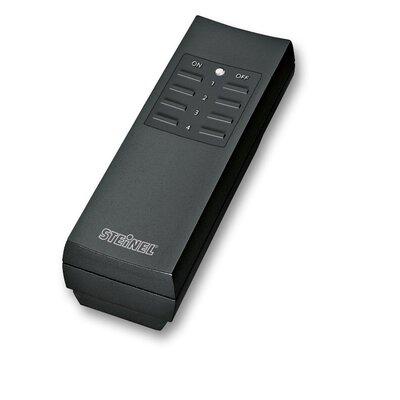 Steinel RC 400 Wireless 4 Channel Transmitter