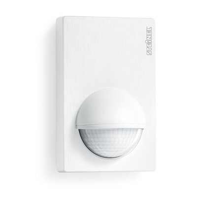 Steinel IS180-2 Wall PIR Sensor