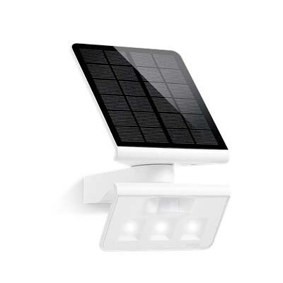 Steinel 1 Head LED Outdoor Floodlight