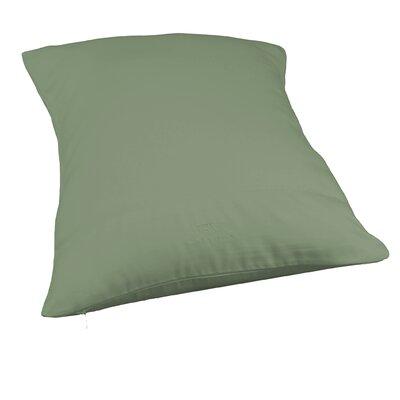 BedVoyage Travel Pillowcase