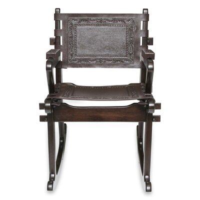 Mclane Rocking Chair
