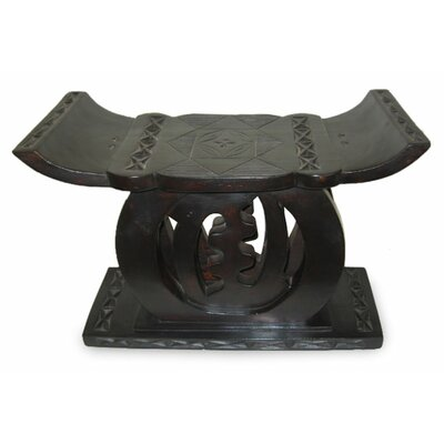 Mcveigh No Fear Accent Stool