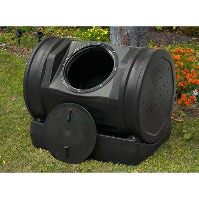 7 cu ft. Tumbler Composter