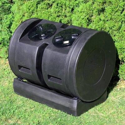 80 Gal Tumbler Composter