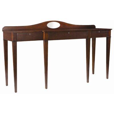Belle Meade Signature Console Table