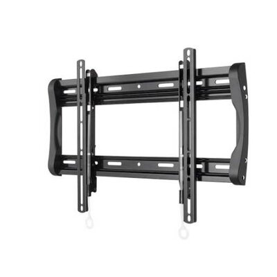 "Fixed Universal Wall Mount for 37""-90"" Flat Panel Screens"