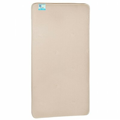 """Sealy Cotton Bliss 2 Stage 5.75"""" Mattress"""
