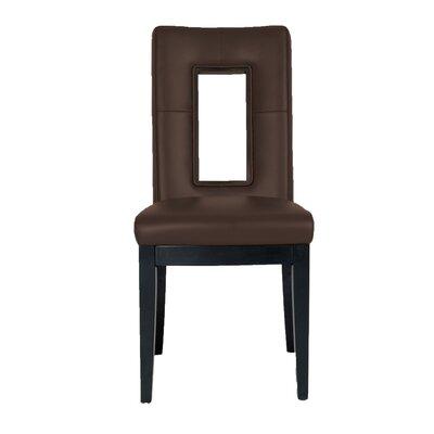 Star International Portico Side Chair