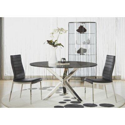 Star International Mantis Dining Table