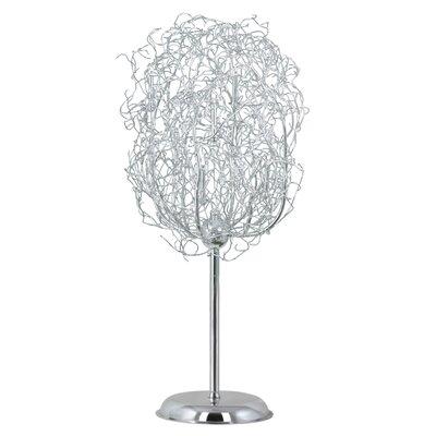 LIS 75 cm Tischleuchte Krzew