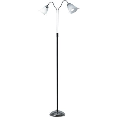 LIS 140 cm Stehlampe Tola