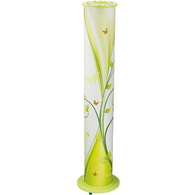 Elobra 98 cm Stehlampe Phantasie
