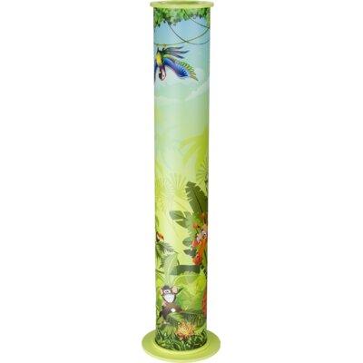 Elobra 98 cm Stehlampe Wildnis