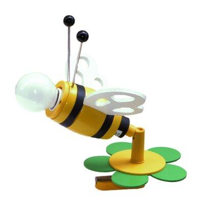 Elobra Schwenkarmleuchte Biene