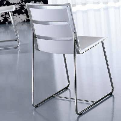Ciacci Upholstered Dining Chair