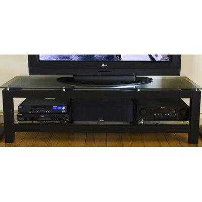 Plateau SL Series TV Stand