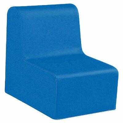 Wesco NA Prelude Series Kids Novlety Chair