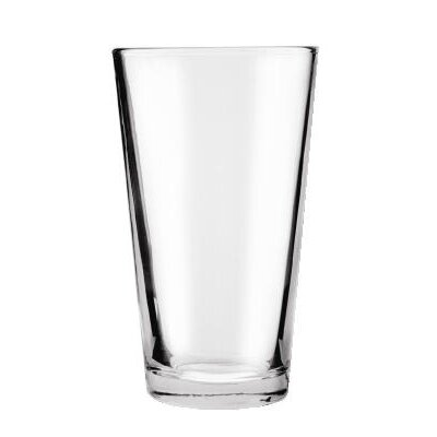 Anchor Hocking Mixing Glass