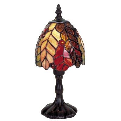 Artistar 28 cm Tischleuchte Tiffany lamps