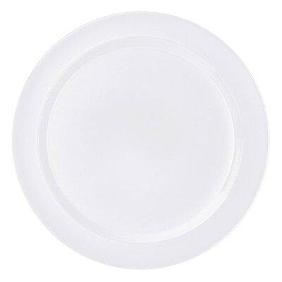 """Emile Henry HR Dinner Plate 11"""""""