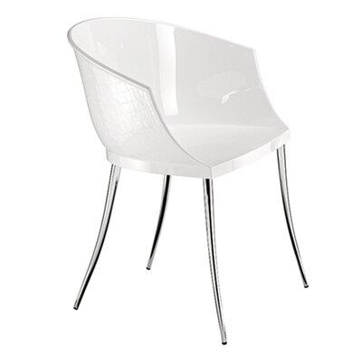 FIAM ITALIA Dandy Dining Chair