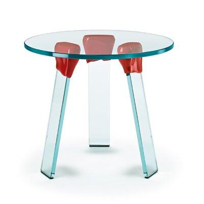 FIAM ITALIA Coffee Table