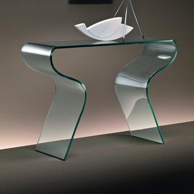 FIAM ITALIA Charlotte Console Table