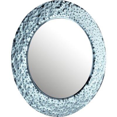 FIAM ITALIA Specchi Venus Round Shape Mirror