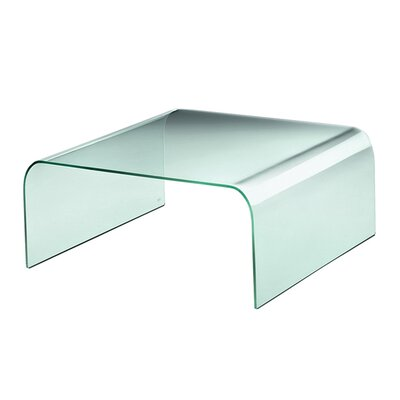 FIAM ITALIA Ponte Coffee Table