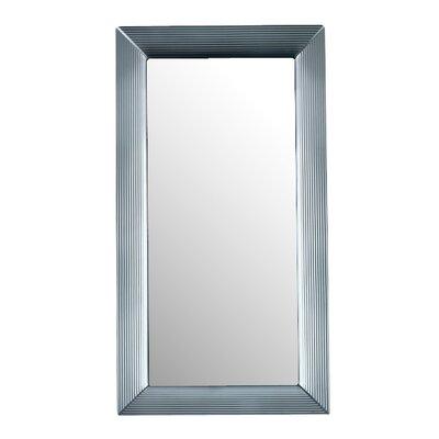 FIAM ITALIA Caadre Hanging Mirror
