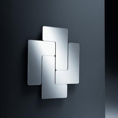 FIAM ITALIA Tetris Set of Modular C Mirror