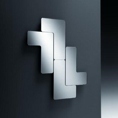 FIAM ITALIA Tetris Set of Modular B Mirror