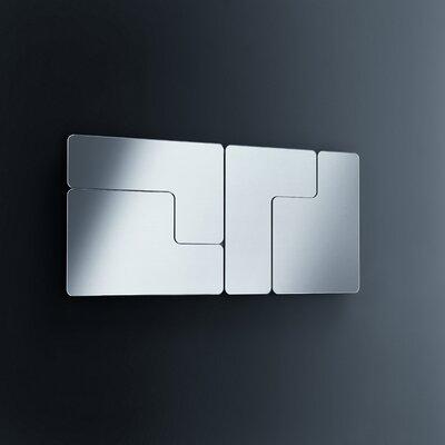 FIAM ITALIA Tetris Set of Modular A Mirror