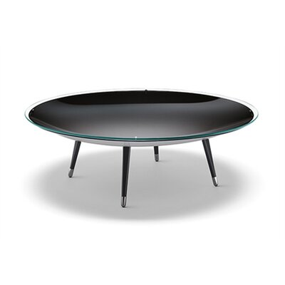 FIAM ITALIA Roy Coffee Table