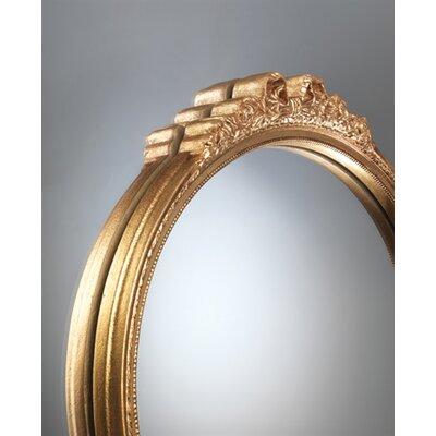 FIAM ITALIA Ritratto Mirror