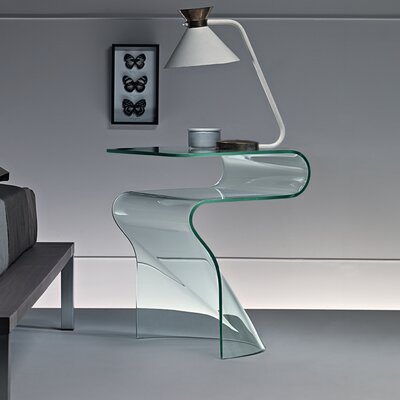 FIAM ITALIA Toki Bedside Table