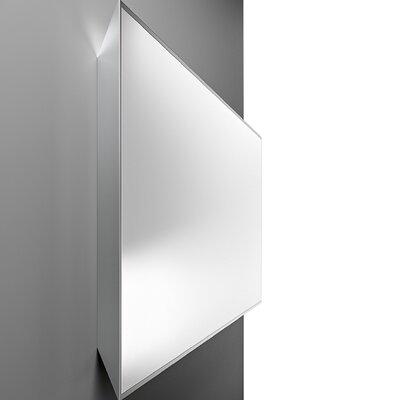 FIAM ITALIA Mirage Wall Mirror