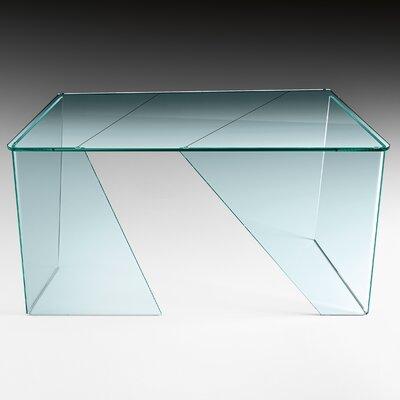 FIAM ITALIA SCRIBE Desk Shell
