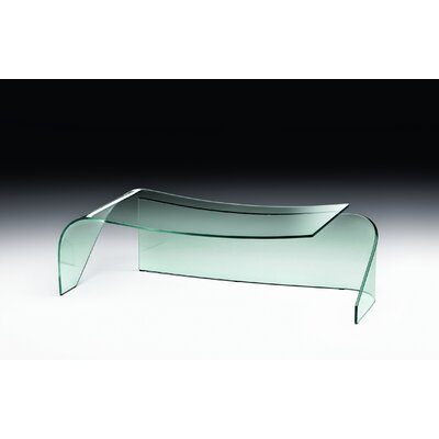 FIAM ITALIA Coffee Table