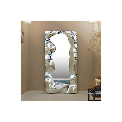 FIAM ITALIA Phantom Mirror