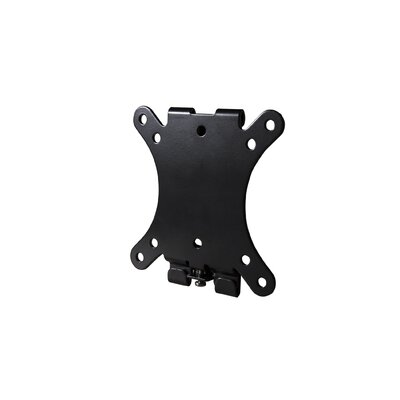 "Classic Series Fixed Wall Mount for 13"" - 37"" Screens"