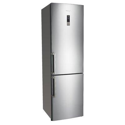 13.3 cu. ft. Counter Depth Bottom Freezer Refrigerator