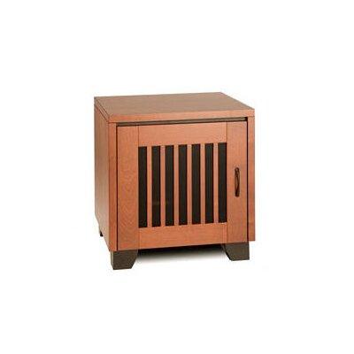 Gecko Sonoma Bass Loud Speaker Cabinet