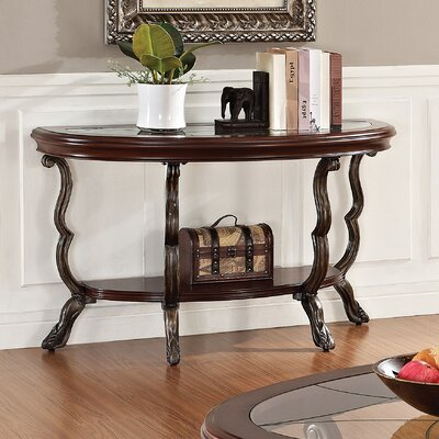 Bavol Console Table