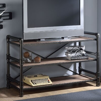 "Caitlin 48"" TV Stand"