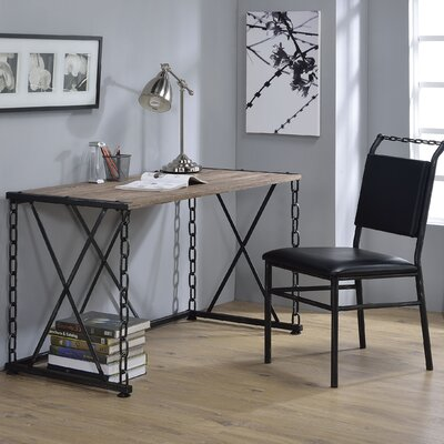 Jodie Desk and Chair Set