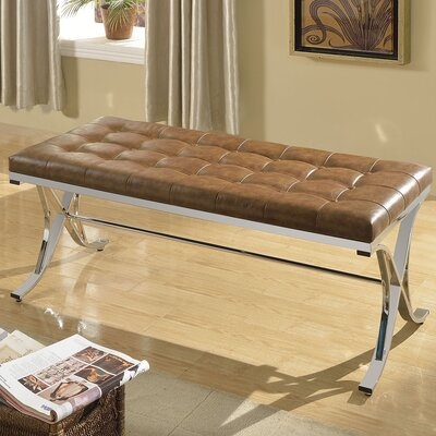 ACME Furniture Royce Bench CMU2098