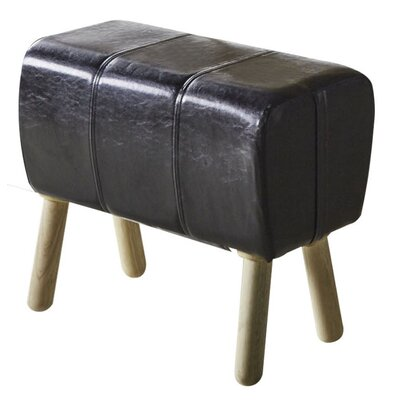 Beachcrest Home Azaria Vanity Stool