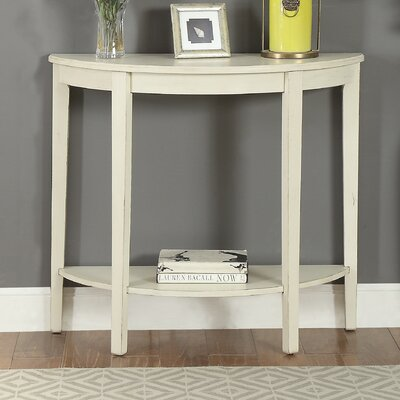 Mukesh Console Table