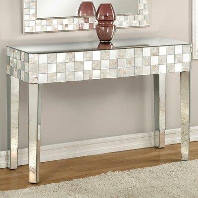 Blakesley Console Table